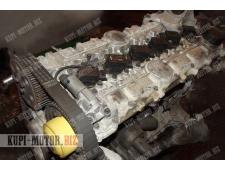 Б/У Головка блока цилиндров (ГБЦ) B6294S2  Volvo S80 2.9