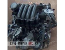 Б/У Двигатель (Двс) ADR, ARG, APT  Audi A4, Audi A6, Volkswagen Passat 3B 1.8 L