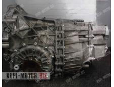 Б/У Акпп FSF  Автоматическая коробка передач  Audi A4, VW Passat 2.0l