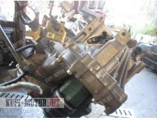 Б/У  Автоматическая коробка (АКПП) LW5W Mazda MPV  2.5L