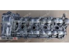 Б /У Гбц  A2730160005,  R2730162801  Головка блока цилиндров двигателя Mercedes Benz  W221  C216  S500  CL500