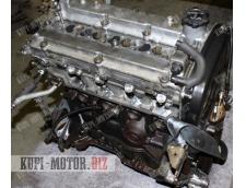 Б/У Двигатель 4G93 Mitsubishi Carisma 1.8 16V
