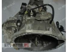 Б/У Мкпп  8200586018  Механическая коробка Renault Espace,  Renault Laguna III   2.0 DCi