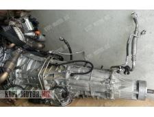Б/У Акпп NHP Автоматическая коробка передач Audi A4, Audi A5, Audi A6, Audi A7, Audi Q7  3.0 TDI