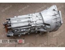 Б/У МКПП  GS6-53DZ, GS653DZ Механическая коробка передач BMW E90, BMW E91, BMW E92, BMW E93 325 D, 330 D