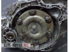 Б/У Акпп  SU1007  Автоматическая коробка передач Renault Espace IV 3.0 DCI