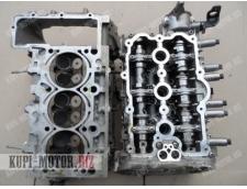 Б/у Головка блока цилиндров ( ГБЦ ) CAL, CALB, CALA Audi A4, Audi Q5, Audi A6 3.2 FSI
