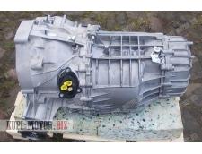 Б/У Акпп робот (DSG)  AY0FV27  Автоматическая коробка передач Audi A4, Audi A5, Audi Q5