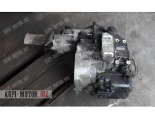 Б/У  Коробка передач DSG JPY VW Passat B6 3.2 V6
