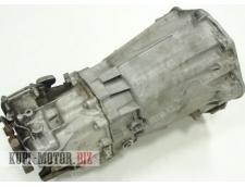 Б/У Мкпп  MWG Механическая коробка VW Crafter