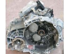 Б/У Мкпп KXZ Механическая коробка переключения передач VW Golf, VW EOS, VW Touran, Audi A3, VW Golf 6, VW Golf 5  2.0 TDI