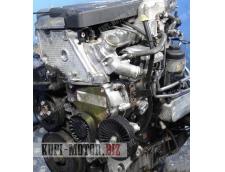 Б/У Двигатель (двс) Y20DTH  Opel Vectra, Opel Astra, Opel Signum, Opel Zafira, Opel Engine 2.0 DTI