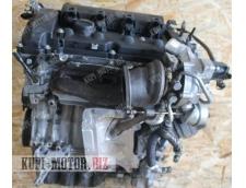 Б/У  Двигатель 5F02  Peugeot RCZ, Citroen DS3 1.6 Turbo