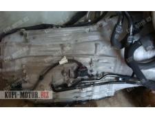Б/У Акпп JAK  Автоматическая коробка передач Audi Q7 3.0 TDI