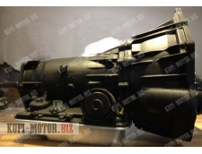 Б/У Автоматическая коробка передач (АКПП) 4l65E / 4l60E  Hummer H2, Hummer H3, Corvette C5,Corvette C6  5.7 4WD