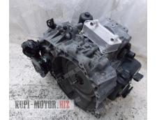 Б/У Автоматическая коробка передач ( АКПП )  DSG HYC, GT-HYC  VW Passat 3C 2.0 TDI