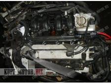 Б/У Двигатель (ДВС) 1SZ-FE, 1SZFE Toyota Yaris 1.0