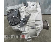 Б/У Автоматическая коробка передач ( АКПП ) DSG NQA,  0AM301103F  Volkswagen Golf / Audi / Skoda / BMW 1.4 TSI