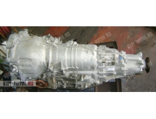 Б/У Акпп LWD Автоматическая коробка передач Audi A6 C6 4F0 Allroad 2.7 TDI