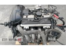 Б/У Двигатель B4204S Volvo S40 I 2.0