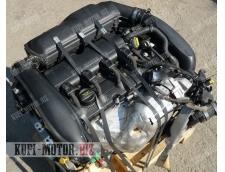 Б/У Двигатель (ДВС) EP6CDT Citroen DS3 1.6 THP