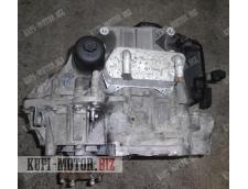 Б/У Акпп робот  DSG GYR Автоматическая коробка передач VW Touran 1.9