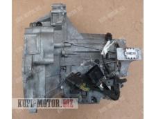 Б/У АКПП NUQ  Автоматическая коробка передач VW UP,  Skoda Citigo 1.0 MPI