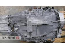 Б/У Акпп JQG Автоматическая коробка передач Audi A6 3.0 TDI Quattro