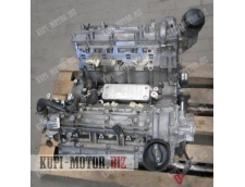 Б/У Двигатель 642.862  Mercedes W221 Lift 3.0 CDI Bluetec