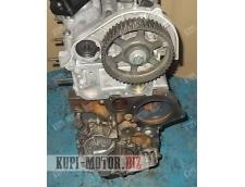 Б/У Двигатель (ДВС) F1AE0481C Fiat Ducato 2.3 JTD