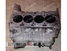 Б/У Блок двигателя N47D20A BMW E60,  BMW E61 520d 2.0 D