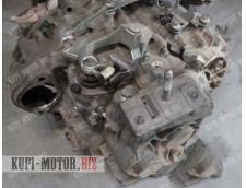 Б/У Мкпп  FPG, FUZ, JBK Механическая коробка  VW Sharan 2.0 B
