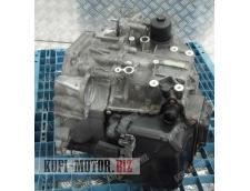 Б/У Автоматическая коробка передач ( АКПП ) 02E301103G  DSG NMC  Volkswagen Passat B7 2.0 TD / CFGB