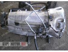 Б/У Акпп 722903,2182707400,  2212709803 Автоматическая коробка передач Mercedes-Benz CLS 218 350 CDI