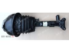 Б/У Амортизатор пневматический A2183230800 Mercedes Benz W218 CLS