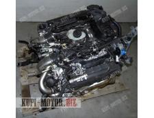 Б/У Двигатель 278932 Mercedes  W212  S500 Mercedes W221