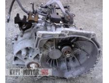 Б/У Мкпп  6M5R7002YC, 6M5R7002YA, 6M5R-7002-YC коробка механическая  Ford Focus, Ford Fusion  1.6 TDCI