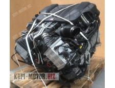 Б/У Двигатель S63B44B  BMW 5 F10 M5,  BMW 6 M6 F06 /  F12  / F13