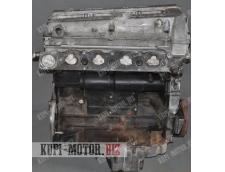 Б/У Двигатель (ДВС) B235R, B 235R Saab 9-5  2.3Т