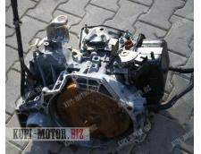 Б/У Акпп YL8P-FB, YL8PFB  Автоматическая коробка передач  Ford Escape,  Mazda Tribute 3.0