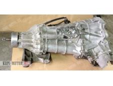 Б/У  Автоматическая коробка передач (АКПП)  KXQ Audi A4, Audi A6 2.7 TDI