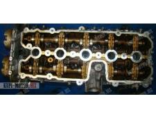 Б/У  Гбц BXA Головка блока двигателя  07L103373J Audi A6, Audi S6  5.2