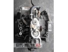 Б/У Акпп 4HP-20, 20HZ26 Автоматическая коробка передач Citroen C5,  Alfa Romeo 166  3.0