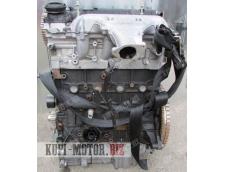 Б/У Двигатель (ДВС) 4HX Peugeot 406, Peugeot 607, Peugeot 807, Citroen C5 2.2 HDI