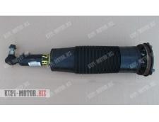 Б/У Амортизатор пневматический A2223202013 Mercedes-Benz W221 5.5