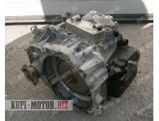 Б/У Автоматическая коробка передач ( АКПП ) DSG PPY VW / Audi / Skoda 2.0 TDI