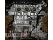 Б/У Двигатель (ДВС) 1KRB52, 1KR-B52 Citroen C1, Peugeot 107, Toyota Aygo  1.0