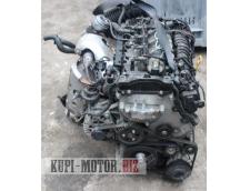 Б/У Двигатель (ДВС) G4FD  Kia Sportage, Hyundai IX35,Hyundai I40 1.7 CRDI
