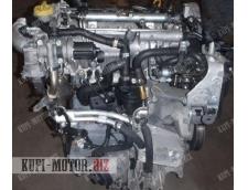 Б/У Двс 937A5000, 937A5.000 Мотор Alfa Romeo 159, Fiat Bravo, Fiat Punto, Grande Punto 1.9 JTD