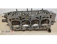Б/У Головка двигателя 188A4000  Гбц Punto 188, Fiat Panda 1.2